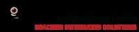 Gadgetmend Logo